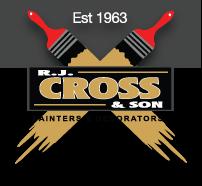 Cross Painters & Decorators, Horsham Victoria Australia